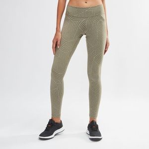 Adidas Believe This Yoga Tights szL
